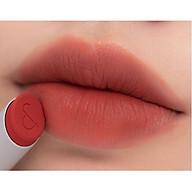 [Phiên bản mới] Son Thỏi Siêu Lì Cao Cấp Hàn Quốc Romand New Zero Matte Lipstick 3g thumbnail