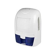 Máy hút ẩm công nghệ siêu tiết kiêm điện, dùng cho gia đình phòng nhỏ Dehumidifier Peltier thumbnail