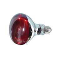 Bóng đèn hồng ngoại úm, sưởi cho gia súc gia cầm M-R125 200w thumbnail