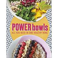 Power Bowls thumbnail