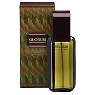 Quorum Eau de Toilette Spray 100ml thumbnail
