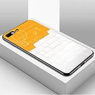 Ốp điện thoại dành cho máy iPhone 7 Plus 8 Plus - hình vẽ ngẫu nhiên MS HVNN004-Hàng Chính Hãng thumbnail