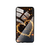 Ốp Lưng Kính Cường Lực cho điện thoại Samsung Galaxy J7 Prime - Heat 09 thumbnail