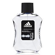Nước Hoa Nam Adidas Dynamic Pulse 100ml thumbnail