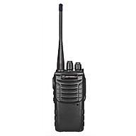 Bộ đàm Motorola GP 728 (Đen) - Hàng Chính Hãng thumbnail