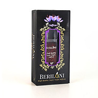 Nhuy Hoa Nghệ Tây Beriloni Saffron loại cao cấp Super Negin (2 Grams) thumbnail