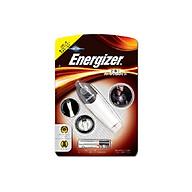 Đèn Trợ Sáng (Energizer) Đèn LED cá nhân 2 trong 1 HFPL12 thumbnail
