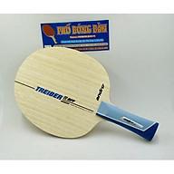 Cốt vợt Andro Treiber Q thumbnail