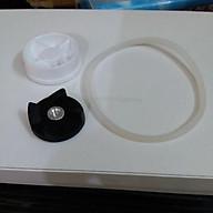Phụ kiện máy xay sinh tố (30k 1sản phẩm) thumbnail