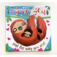 I Love You Just the Way You Are - Tôi Yêu Bạn Vì Chính Con Người Bạn thumbnail