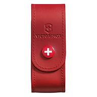 Bao Da Victorinox 4.0520.1 - Đỏ thumbnail