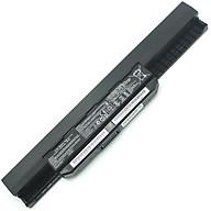 Pin thay thế dành cho laptop Asus X44, X44H thumbnail