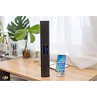 Loa Bluetooth Tekin L6 dùng cho PC, Laptop, Tivi hàng chính hãng thumbnail