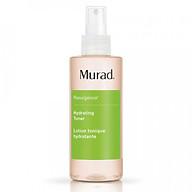 Toner cấp ẩm Murad Hydrating Toner thumbnail