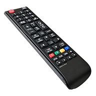Remote Điều Khiển Dùng Cho Smart TV, Internet TV, LED TV SAMSUNG BN59-01303A - Hàng nhập khẩu thumbnail