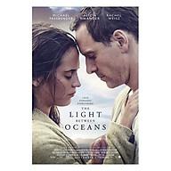 The Light Between Oceans (Mti) thumbnail