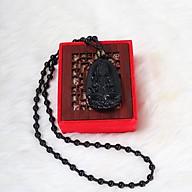 Phật bản mệnh Đại Nhật Như Lai dành cho tuổi Thân, Mùi thumbnail