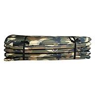 Nệm Gấp Cá Nhân Kiểu Lính (190 x 150 cm) thumbnail