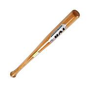 Gậy bóng chày gỗ dài 74cm Bat thumbnail