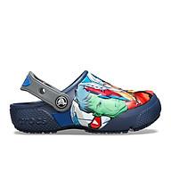 Giày Crocs Marvel Trẻ em 205505 thumbnail