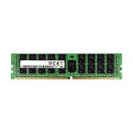 Ram Cisco MEM-4300-4G - Hàng Nhập Khẩu thumbnail