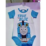 Bodysuit bé trai Thomas TBS-S0007 thumbnail