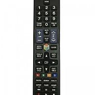 ĐIỀU KHIỂN TIVI AA59-00582A for Samsung smart internet thumbnail