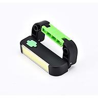 Combo 2 Đèn COB LED kiêm sạc điện thoại thumbnail