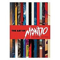 The Art Of Mondo thumbnail