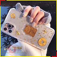 Miếng dán điện thoại Mèo Chiêu Tài - HT SYS - Mang đến May Mắn, Tài Lộc, Bình An thumbnail