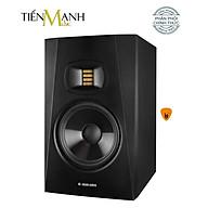 [Chính hãng Đức] Loa Kiểm Âm Adam Audio T7V - 7 inch Active Powered Phòng thu Studio Monitors Speaker - Kèm Móng Gẩy DreamMaker thumbnail
