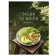 Thuận Tự Nhiên thumbnail