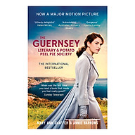 The Guernsey Literary and Potato Peel Pie Society thumbnail