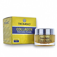 Kem Nghê Collagen Thorakao 10g thumbnail