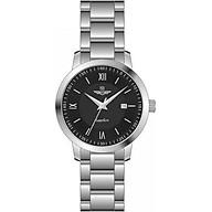 Đồng hồ nữ dây thép không gỉ SRWATCH SL3005.1101CV thumbnail