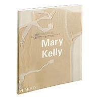 Mary Kelly thumbnail