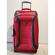 Túi kéo du lịch Sakos M Galaxy thumbnail