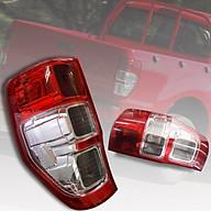 Đèn Hậu Dành Cho Ford Ranger Đời 2012-2018 AZONE thumbnail