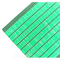 Lưới che nắng tấm hiệu Goldbell (Chuông Vàng) độ che nắng 60% màu xanh thumbnail