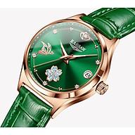 Đồng hồ nữ chính hãng KASSAW K912-3 thumbnail