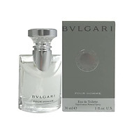 Bvlgari Pour Homme by Bvlgari Cologne for Men 3.4 oz 100 ml Eau de Toilette Spray thumbnail