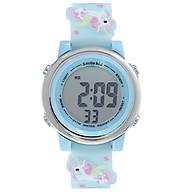 Đồng hồ Trẻ em Smile Kid SL056-01 - Hàng chính hãng thumbnail