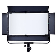Đèn led bảng Studio A-2200IQ 100w 5600K Yidoblo hàng chính hãng. thumbnail