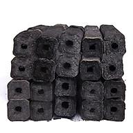 Than sạch không khói dùng nướng BBQ thumbnail