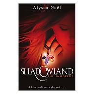 Shadowland thumbnail