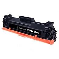 Hộp mực in 48A sử dụng cho máy in HP M15a M28a M28w thumbnail