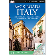 Back Roads Italy thumbnail