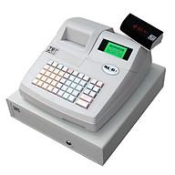 Máy tính tiền Topcash AL-G1Plus - Hàng chính hãng thumbnail