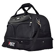 Túi Đựng Đồ Golf - PGM Boston Package - YWB005 - Màu Đen thumbnail