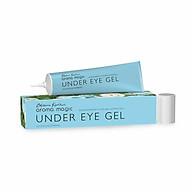 Kem dưỡng mắt Under Eye Gel - 20gm thumbnail